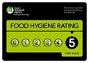5-star-food-hygiene-rating_5