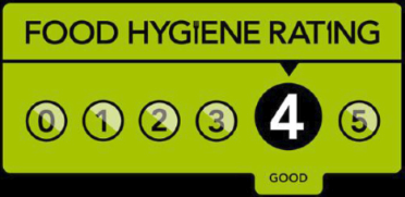 food-hygiene-rating-4